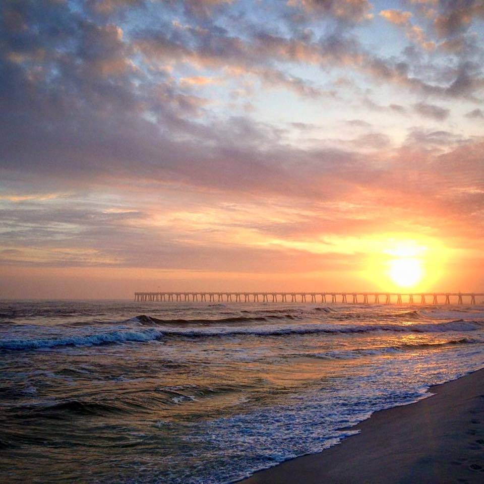 Pensacola Beach Photo #8
