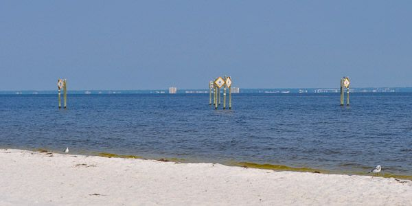 Pensacola Beach Photo #5